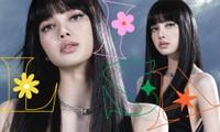 Lisa BLACKPINK tung ảnh quảng bá trang sức mới chụp mà ngỡ ảnh cũ từ vài năm trước