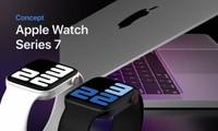 Bằng chứng cho thấy Apple đang phát triển MacBook Pro mới và Apple Watch Series 7