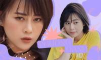 """Nếu không phải Phương Oanh, ai sẽ là ứng viên hoàn hảo cho vai Nam """"Hương Vị Tình Thân""""?"""