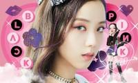 """Quá nhiều mỹ từ để nói về Jisoo BLACKPINK: """"Tiên tử"""", """"Hoa hậu Hàn Quốc"""" và còn gì nữa?"""