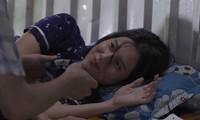 """Nữ chính MV """"Sóng gió"""" Thiên An xác nhận đã có con, nhận trợ cấp hằng tháng từ """"bà nội"""" bé"""