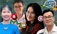 Teen 2K4 lo ngại trước đề xuất đưa tác phẩm ngoài chương trình vào đề thi tốt nghiệp THPT