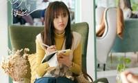 Ngô Tuyên Nghi bị chê tơi tả trong phim mới, diễn tệ thế nào mà Trịnh Sảng được xin lỗi?
