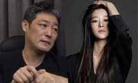 """Chủ kênh YouTube từng khui scandal của """"điên nữ"""" Seo Ye Ji tuyên bố tạm ngưng hoạt động"""