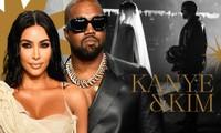 Màn tái hiện đám cưới của Kanye - Kim, vì sao nhiều người lẽ ra nên cảm động lại thấy sợ?