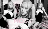 Style của Rosé ở New York không chê vào đâu được, nhưng sẽ tuyệt hơn nếu làm điều này