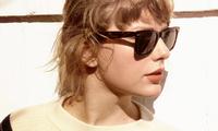 """Taylor Swift cuối cùng đã giành lại được nhịp tim của mình trong """"Wildest Dreams"""""""