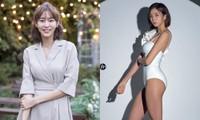 """Vì sao nữ chính """"Hương Vị Tình Thân"""" bản Hàn tăng 8 kg nhưng lại được khen ngợi hết lời?"""