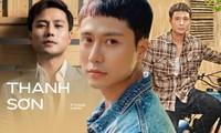 """Dám chắc nhiều người xem """"11 Tháng 5 Ngày"""" sẽ đoán sai tuổi thật của trai đẹp Thanh Sơn"""