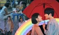 Sài Gòn mùa mưa này lạ hơn hẳn mọi năm, nhưng rồi cầu vồng sẽ đến mà