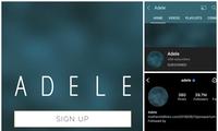 Cập nhật loạt trạng thái mới trên mạng xã hội, Adele chính thức trở lại trong tháng 11?