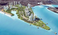 Bên trong siêu dự án 6 tỷ đô nằm 'bất động' giữa Sài Gòn