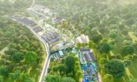 Lập đoàn kiểm tra dự án bán đất nền kiểu Alibaba ở Bà Rịa-Vũng Tàu