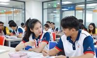 Trường ĐH Kinh tế Tài chính TP. HCM công bố đề án tuyển sinh 2020