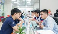 Trường ĐH Kinh tế Tài chính TP. HCM công bố điểm nhận hồ sơ theo kết quả thi tốt nghiệp
