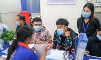 Trường ĐH Nguyễn Tất Thành công bố điểm xét tuyển bằng cách thi tốt nghiệp