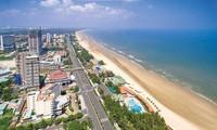 Hủy bán đấu giá nhiều khu đất 'vàng' ở Bà Rịa-Vũng Tàu