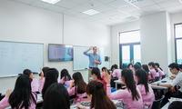 Chỉ số thông thạo tiếng Anh toàn cầu: Việt Nam đứng thứ 65
