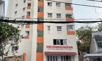 Bán 1 căn hộ cho nhiều người, Tổng giám đốc Địa ốc Khang Gia bị truy nã