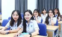 Hàng chục ngàn sinh viên được nghỉ Tết sớm vì dịch COVID-19