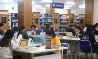 Hàng loạt trường đại học cho sinh viên nghỉ học tập trung