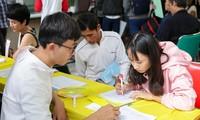 Bộ GD - ĐT sẽ thanh tra việc tự xác định chỉ tiêu tuyển sinh của các trường