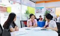 Trường ĐH Kinh tế Tài chính TP. HCM nhận hồ sơ xét tuyển theo điểm thi đánh giá năng lực