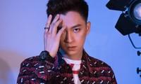 Ngô Kiến Huy mượn MV Lyrics để xin lỗi Khổng Tú Quỳnh?