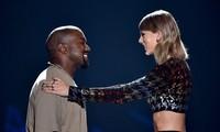Đoạn ghi âm hoàn chỉnh với Kanye West bị rò rỉ, Taylor Swift được minh oan?