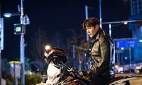 Sau 'Kingdom', loạt phim Hàn Quốc nổi bật sẽ lên sóng Netflix sắp tới