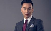 Khẳng định Du Thiên đúng khi vẫn coi Đường 'Nhuệ' là anh, MC Thành Trung bị chỉ trích