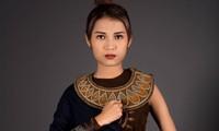 Sau Mỹ Tâm, đây là nghệ sĩ Việt thứ 2 lọt BXH Billboard