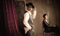 Hà Anh Tuấn ra mắt album mới, Phan Mạnh Quỳnh viết riêng 4 bài hát