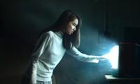 Nhã Phương làm vợ Trương Thế Vinh trong phim điện ảnh mới