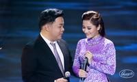 Quang Lê gây tranh cãi khi gọi Tố My là một trong 'tứ quý' của mình