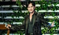 Đan Trường sẽ thực hiện show kỷ niệm 25 năm ca hát tại Hà Nội