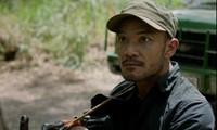 Chồng siêu mẫu Xuân Lan xuất hiện trong phim của đạo diễn đoạt giải Oscars