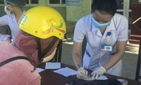 Bên trong Bệnh viện Đà Nẵng những ngày đầu tiên thực hiện biện pháp cách ly y tế
