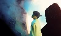 """Jack ẩn ý sự tái sinh trong teaser mới, """"chốt đơn"""" ra mắt MV """"Hoa Hải Đường"""" vào 22/9"""