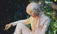 """NÓNG: JACK xác nhận """"Đom Đóm"""" sẽ có bản full, MV được ra mắt vào tối 26/12"""