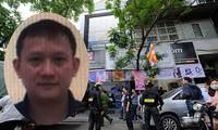 Người phát ngôn thành phố Hà Nội nói gì vụ án liên quan Cty Nhật Cường?
