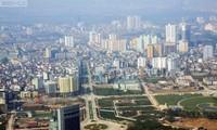 Ban chỉ đạo phòng chống dịch Covid-19 Hà Nội họp đột xuất chiều 23/2 để phòng, chống diễn biến dịch Covid-19 ở Hàn Quốc và một số nước khác