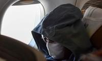 Khách trên 7 chuyến bay có bệnh nhân Covid-19 đã đi nhiều nơi ở Hà Nội