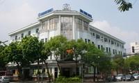 Khách sạn Hòa Bình trở thành nơi cách ly người nước ngoài tự chi trả phòng chống Covid-19