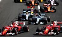 F1 Hà Nội dự kiến trở lại vào cuối tháng 11/2020