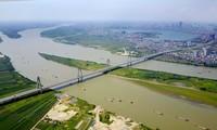 Chủ tịch Hà Nội: Chúng ta bỏ lỡ một cơ hội về quy hoạch hai bên sông Hồng