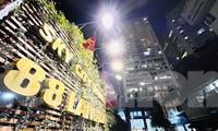 Hà Nội kêu gọi hơn 300 người ở chung cư 88 Láng Hạ về xét nghiệm