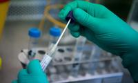 Hà Nội có thêm người dương tính SARS-CoV-2 tại quận Tây Hồ