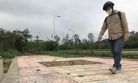 Diễn biến 'lạ' trong dự án đại học nghìn tỷ tại Hòa Lạc?