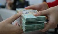TPHCM thưởng Tết cao nhất gần 1 tỷ đồng